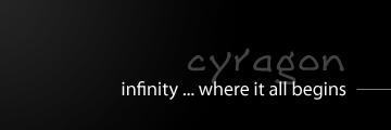 cyragon llc